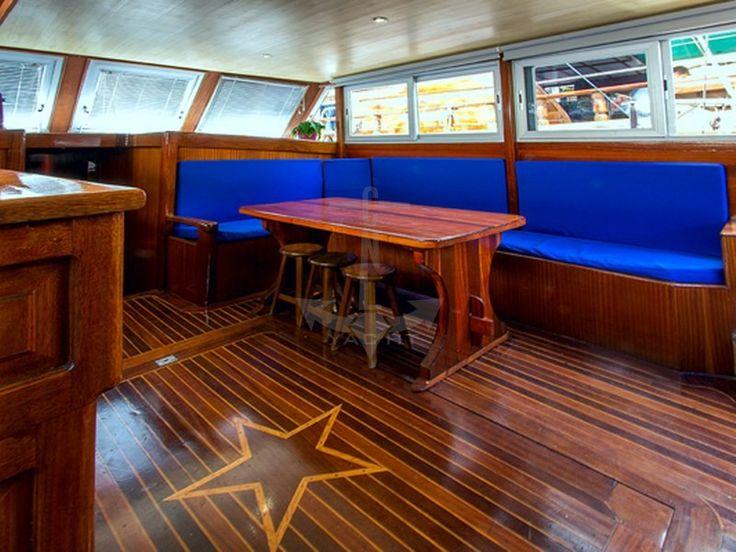 ARKADASLIK   CNL Yacht
