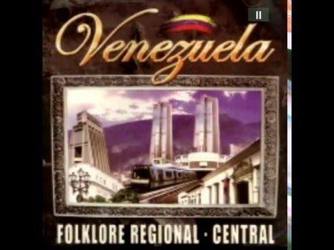 LA RONDALLA VENEZOLANA-MOTIVOS (BOLERO CLASICO VENEZOLANO  )