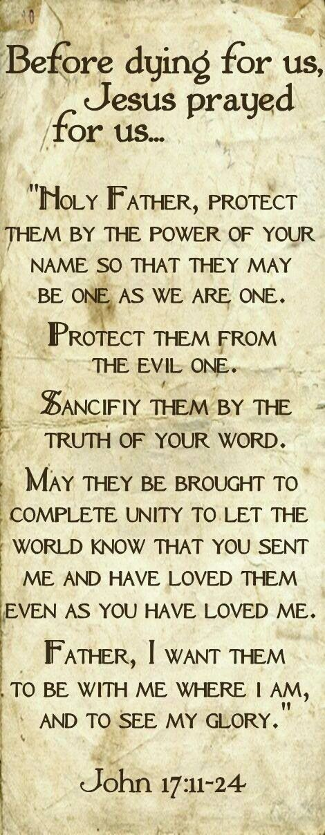 87 Best Images About Salvation God 39 S All Of Us On Pinterest
