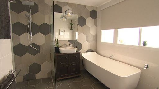 Bathroom Design Rules house rules bathroom 2015 - google search | for the home