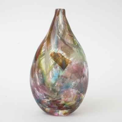 Adam Aaronson - Watercolour - Vase