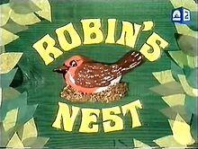 Robin's Nest title card.jpg