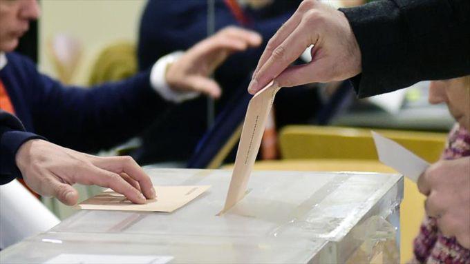 Gobierno garantizó seguridad para las primarias de la oposición