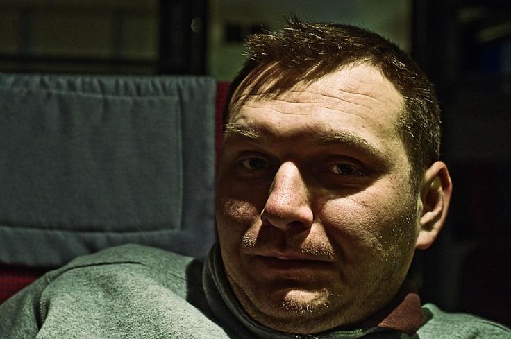 Tomasz Jurgielewicz / tomjur.com