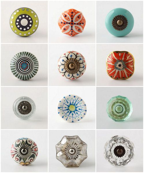 M s de 25 ideas fant sticas sobre tiradores en pinterest - Tiradores de cocina modernos ...