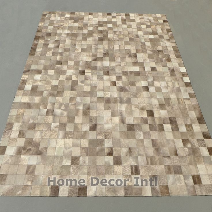 17 Best Images About Custom Cowhide Area Rugs On Pinterest