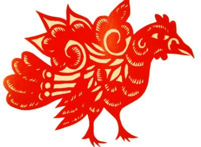 1000 images about year of the rooster on pinterest rooster art decorative soaps and chinese. Black Bedroom Furniture Sets. Home Design Ideas