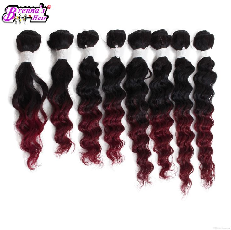 8 Inch 14 Brazilian Deep Weave Bundles Rosa Hair Products Hair Perruque Cheveux Humain Virgin Afro Kinky Curly Vierge Hair Hair Weave Wholesale Wholesale Hair Weave Suppliers From Brennas_shop, $22.92| Dhgate.Com