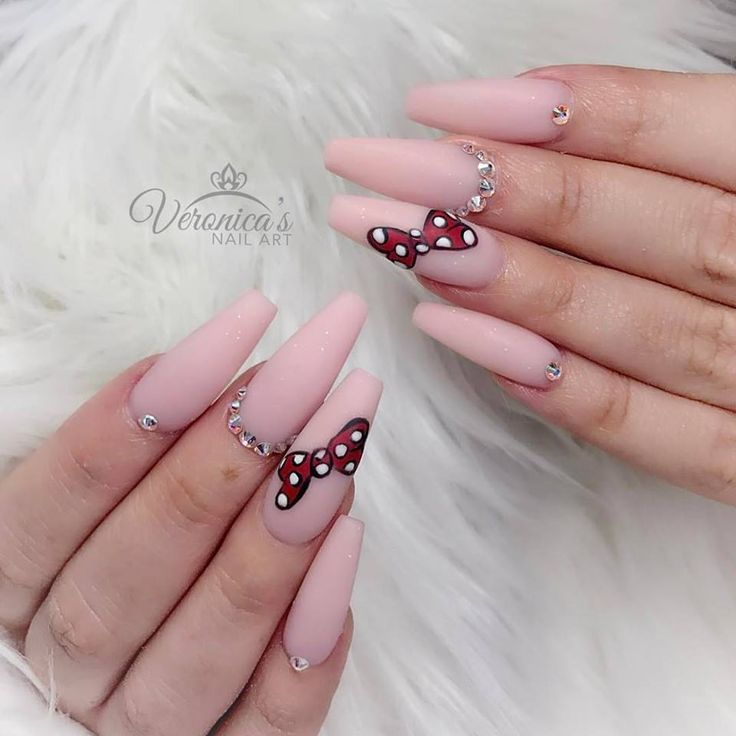 17 Best Ideas About 3d Nail Designs On Pinterest