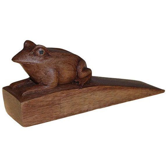 Best images about wood carving fish amphibians
