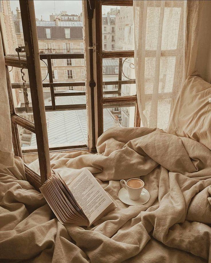 "DARK ACADEMIA 🌙 on Instagram: """"Let me wake up next to you ..."