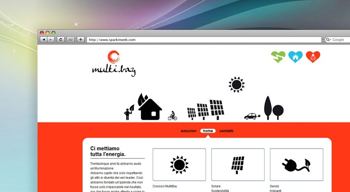 http://www.multibay.ch/