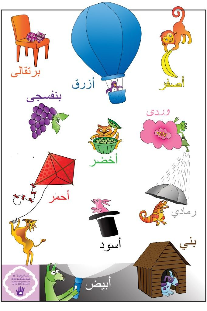 Iftar Banners Valentine Day Banners