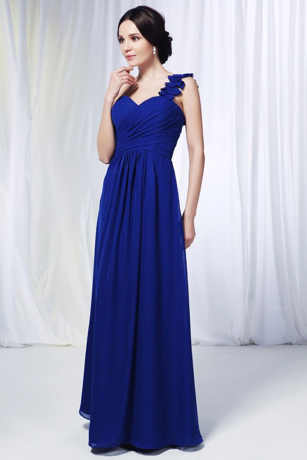 27 best images about royal blue dress on pinterest cheap for Royal blue wedding dresses cheap