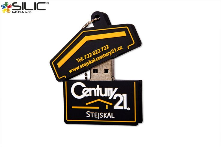 USB flash disk Century 21