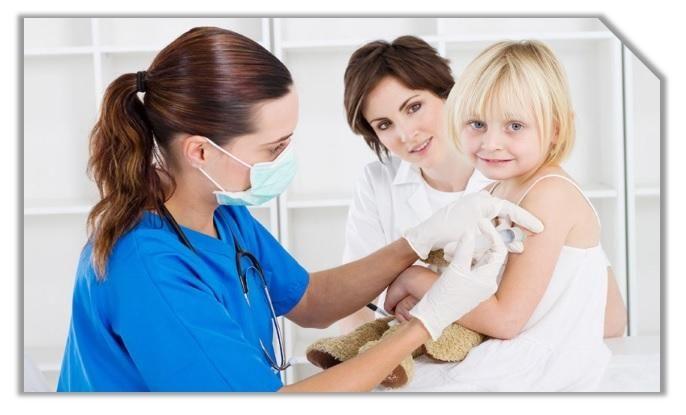 urgent care clinic lafayette hill