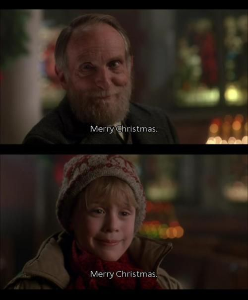 54 Best Images About Home Alone Quotes And Such :) On
