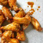 Pat And Oscars Lemon Chicken Recipe | markoxyhoome