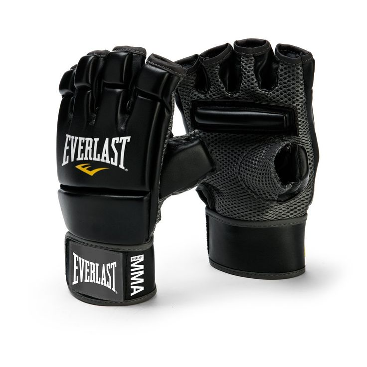 Everlast MMA Kick Boxing Gloves. $21.00. http://amzn.to/1UIC6Ti. #WMMA #MMA #fightingfashion #gear