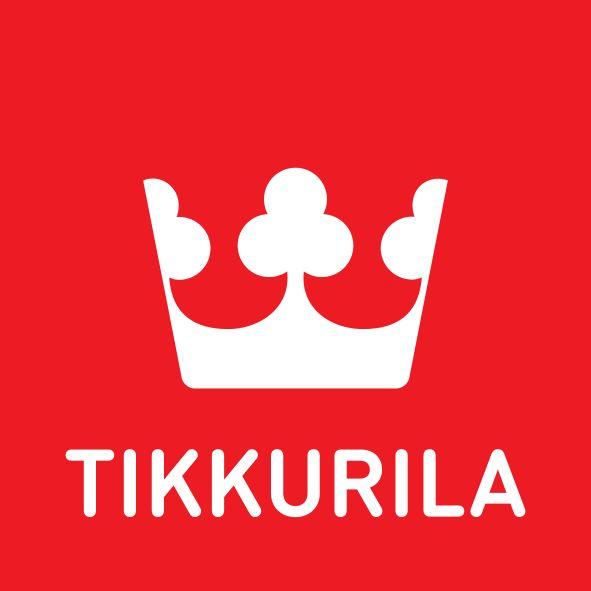 tikkurila.fi