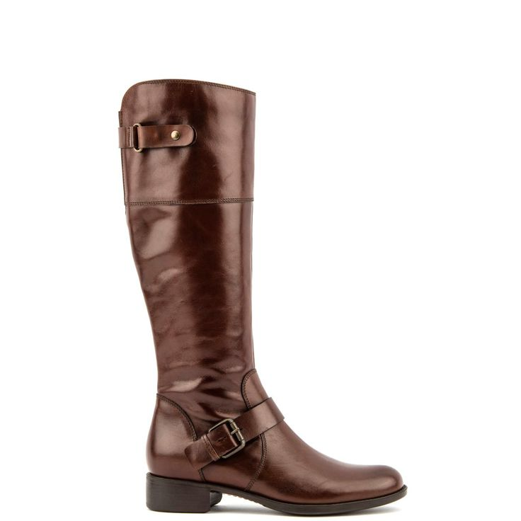Buy Jones Bootmaker Palomina Slim Knee High Boots  at Jonesbootmaker.com