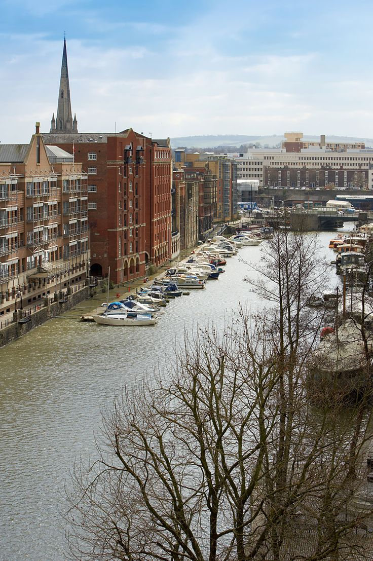Visit our budget Bristol hotel for a cheaper way to explore this exciting and vibrant city | Bristol Hotels | Hotel in Bristol | Budget Bristol Hotel | City Breaks UK | Weekend Destinations UK