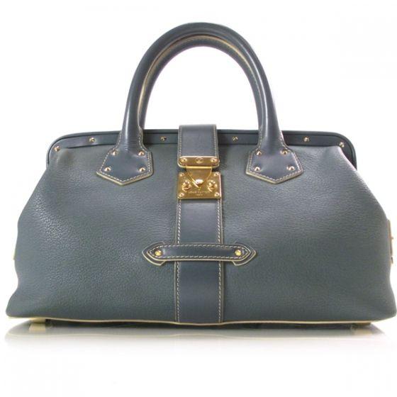 17 best images about louis vuitton bags on pinterest for Louis vuitton miroir replica