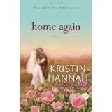 Amazon.com: Kristen Hannah books: Books