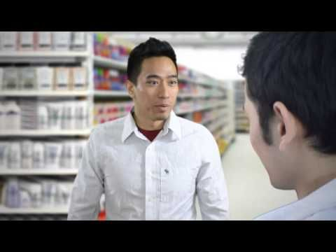 100 Best Images About Pharmacist At Large On Pinterest