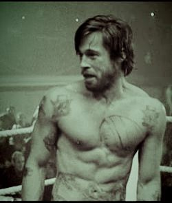 17 best Snatch images on Pinterest | Guy ritchie, Guy ...