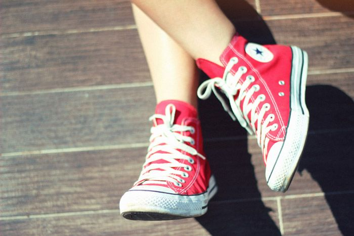 all-star-vermelho