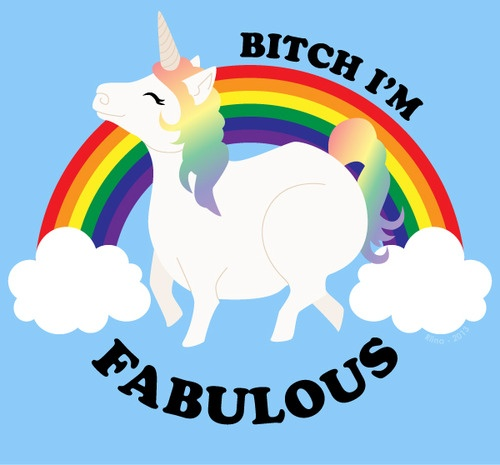 110 Best Images About Unicornz!!!!ya!! On Pinterest