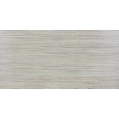 Pasha - 12 Inch x 24 Inch Zera Annex Walnut Rectified Porcelain Tile -( 16 Sq. Ft.  / Case) - 69-145 - Home Depot Canada