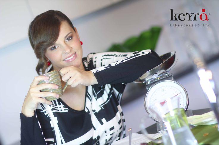 #keyra' #shirt #maglia #curvy