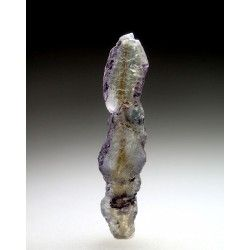 NEW FIND FLUORITE, ERONGO MOUNTAINS, NAMIBIA