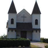 Krisztus Király templom