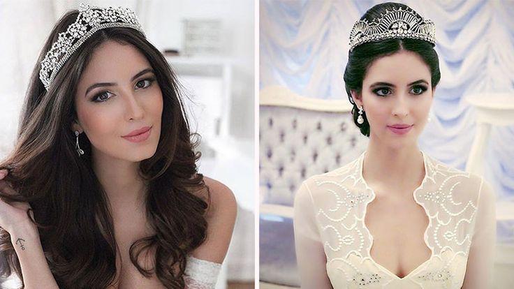 13-coroa-tiara-noiva-casamento-princesa