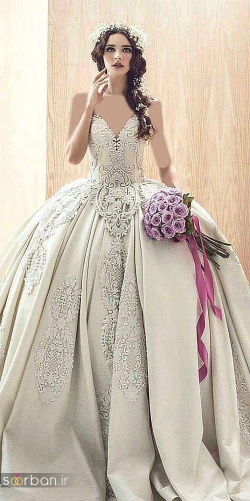 Amelia Sposa Wedding Dress Prices