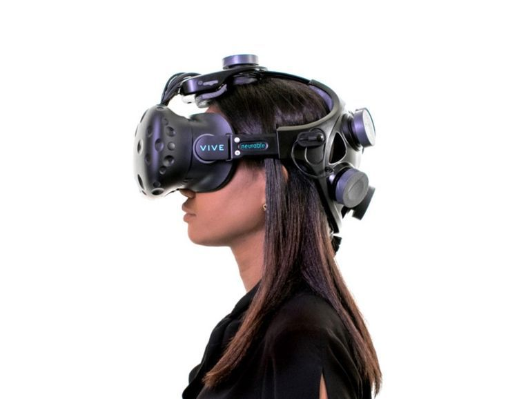 #VR #VRGames #Drone #Gaming Really using your mind, world's first brain-computer interface for virtual reality brain, braincomputer, Interface, reality, virtual, VR Pics, Worlds #Brain #Braincomputer #Interface #Reality #Virtual #VRPics #Worlds https://datacracy.com/really-using-your-mind-worlds-first-brain-computer-interface-for-virtual-reality/