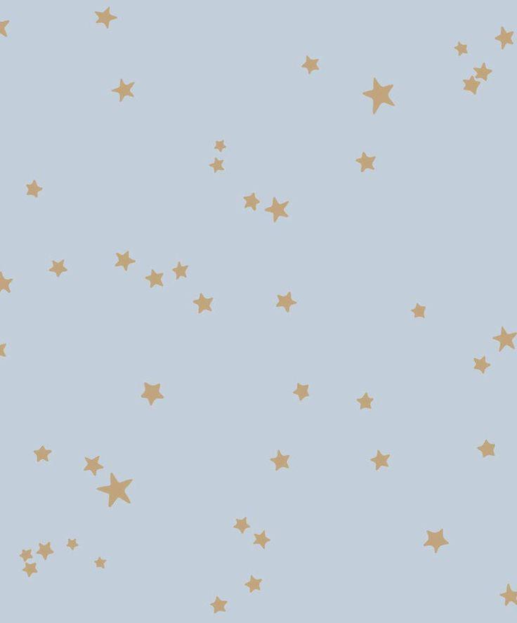 29 mejores im genes sobre estrellas en el papel pintado for Papel pintado estrellas