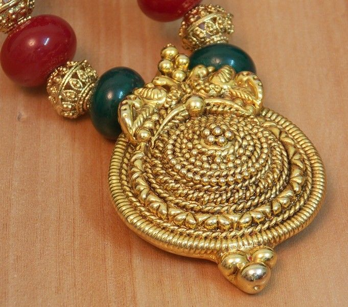 & Antiques For Gold Plated Silver Antique Jewellery | www.antiqueslink.com