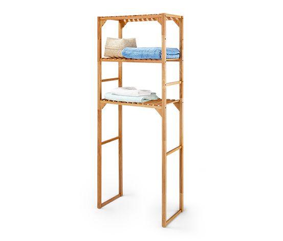 die besten 25 waschmaschinen regal ideen auf pinterest regal ber waschmaschine. Black Bedroom Furniture Sets. Home Design Ideas