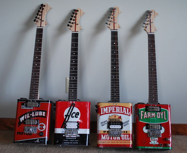56 best Guitars images on Pinterest | Music instruments, Musical ...