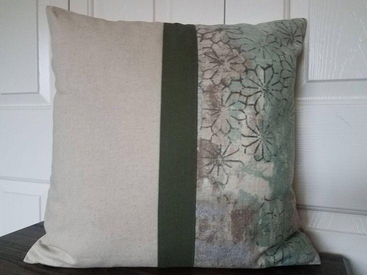 best 25 minimalist cushions ideas on pinterest
