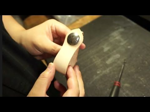 29 best images about Fastening mechanisms on Pinterest | Duffle ...