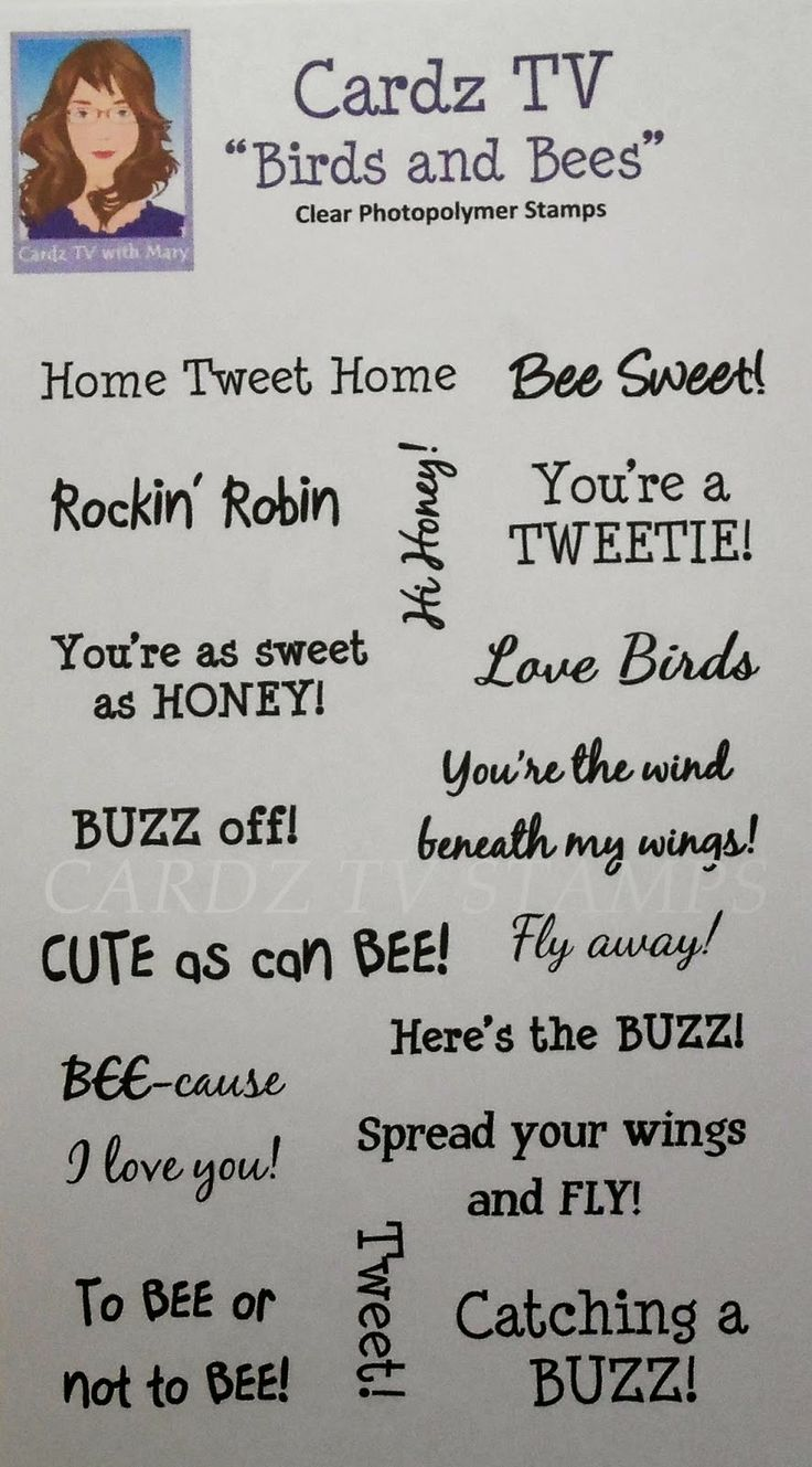Best 148 Greeting Card Verses And Card Quotes Ideas On Pinterest