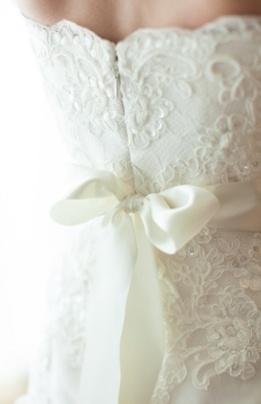 lace, preppy, wedding, yellow