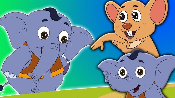 Hindi Nursery Rhymes | Hathi Raja Kahan Chale | Elephant Song | Kids Son...Here comes Hathi Raja to meet you all toddlers and be your friend come kids lets be friend and have fun all together while learning #hathiraja #elephantsong #Kids #songsforchildren #hindinurseryrhymes #toddlers #children #preschool #educational #babysongs #kidsmusic #learning #kidsvideos #kidstvindia