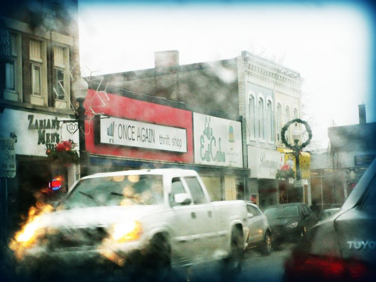 """https://flic.kr/p/QExmrQ 