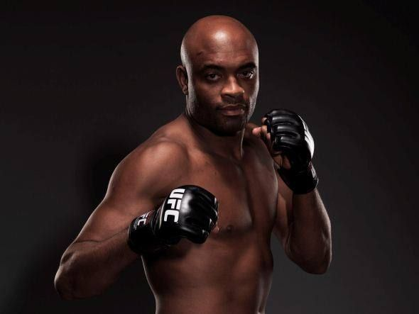 Jon Jones Removed from UFC 200 Main Event for Doping, New Main Event  #jonjones #suspension #UFC200 http://gazettereview.com/2016/07/jon-jones-removed-ufc-200-main-event-doping-new-main-event/